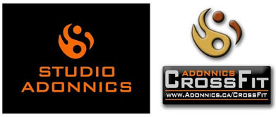 Studio Adonnics Inc